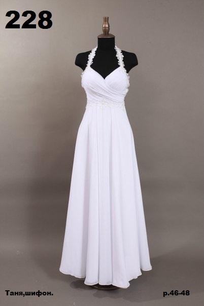 свадебные платья обратный звонок