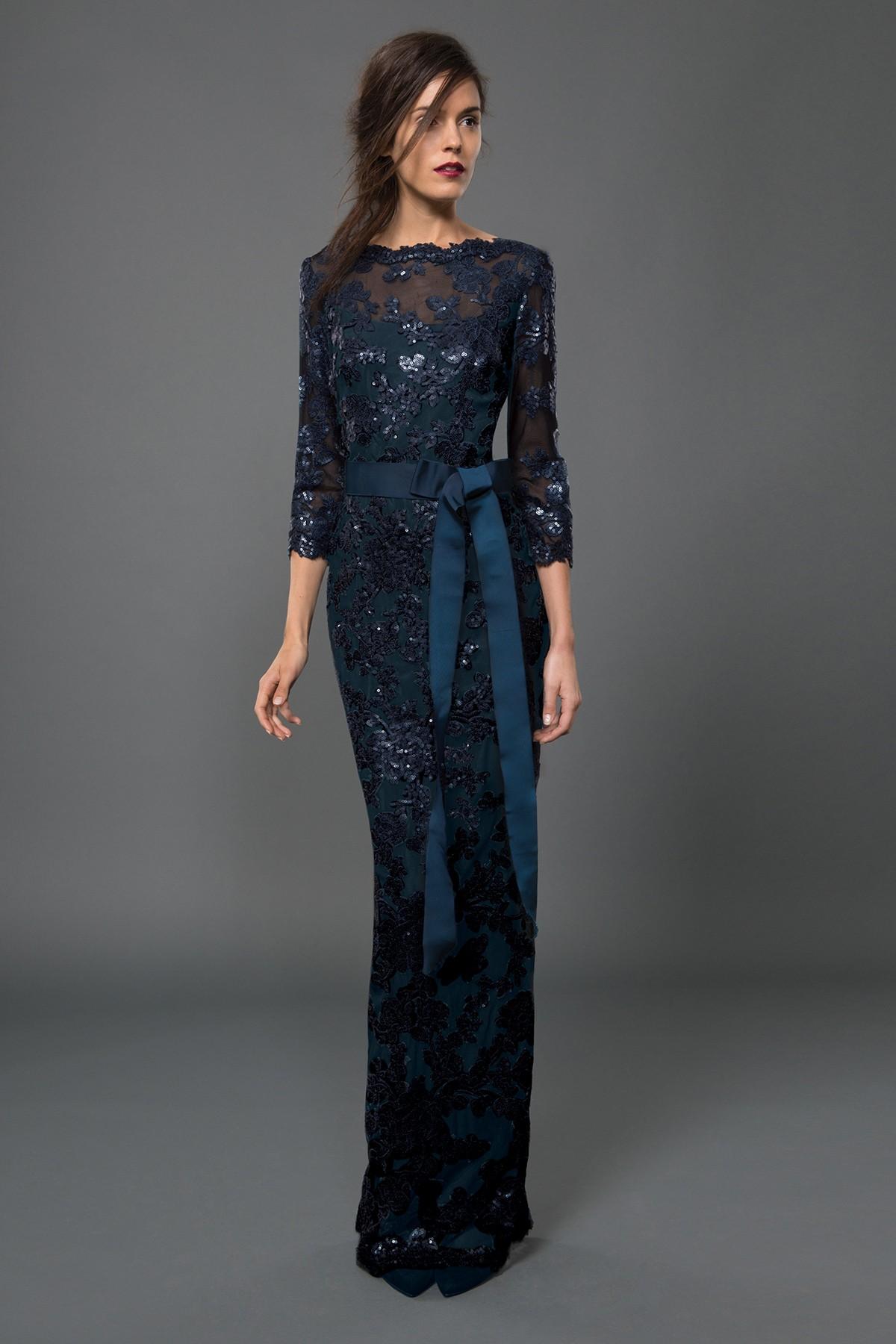 Куплю дешевое вечернее платье спб